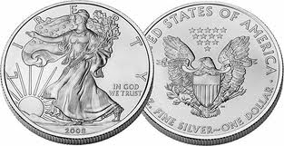 images1KHGE192 Silver coins 2