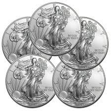imagesQ398TS73 silver coins