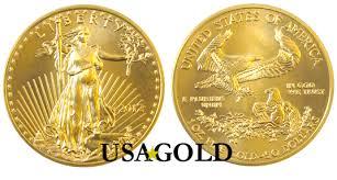 imagesXMEMWFUM Gold Coins